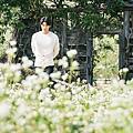 ep1-6-孤獨又燦爛的神鬼怪場景蕎麥花田03.jpg