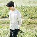 ep1-6-孤獨又燦爛的神鬼怪場景蕎麥花田02.jpg
