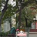 ep1-7孤獨又燦爛的神鬼怪場景-初召喚鬼怪仁川自由公園.jpg