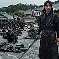 ep1孤獨又燦爛的神鬼怪場景羅州影像主題公園01.jpg
