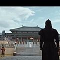 ep1孤獨又燦爛的神鬼怪場景羅州影像主題公園03.jpg