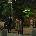 ep2-3孤獨又燦爛的神鬼怪場景召喚鬼怪02.jpg