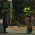 ep2-3孤獨又燦爛的神鬼怪場景召喚鬼怪01.jpg