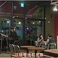 ep2孤獨又燦爛的神鬼怪場景使者們聊天dalkomm-cafe.jpg