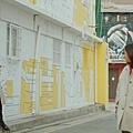 ep3-2孤獨又燦爛的神鬼怪場景摩卡書房.jpg