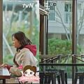 ep3-4孤獨又燦爛的神鬼怪場景dalkomm-cafe.jpg
