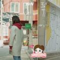 ep3-2孤獨又燦爛的神鬼怪場景摩卡書房.2jpg.jpg