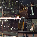ep4-1孤獨又燦爛的神鬼怪場景青羅湖水公園청라호수공원(ep7).jpg