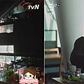 ep3-3孤獨又燦爛的神鬼怪場景詩畫談-Bistro시화담-비스트로.jpg
