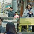 ep6孤獨又燦爛的神鬼怪場景韓美書店한미서점01.jpg