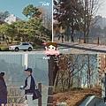 ep7-1孤獨又燦爛的神鬼怪場景建國大學.jpg