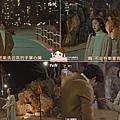 ep7-2孤獨又燦爛的神鬼怪場景-青羅湖水公園청라호수공원(ep7).jpg