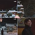 ep8-3孤獨又燦爛的神鬼怪場景京畿道石南寺석남사.jpg