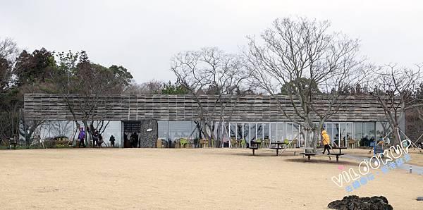 innisfree Jeju house0004.jpg
