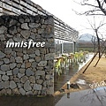 innisfree Jeju house0007.jpg