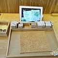 innisfree Jeju house0012.jpg