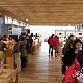 innisfree Jeju house0017.jpg