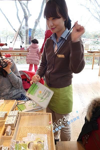 innisfree Jeju house0020.jpg