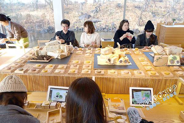 innisfree Jeju house0035.jpg