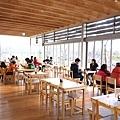 innisfree Jeju house0042.jpg