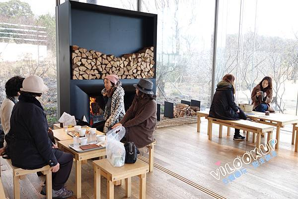 innisfree Jeju house0050.jpg