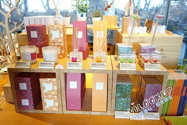 innisfree Jeju house0054.jpg