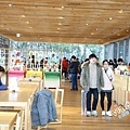 innisfree Jeju house0053.jpg