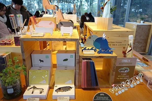 innisfree Jeju house0055.jpg