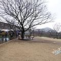 innisfree Jeju house0064.jpg