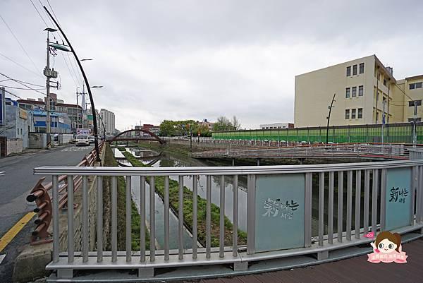 三樂江邊公園삼락강변공원005.jpg