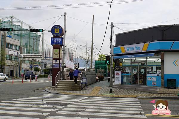 三樂江邊公園삼락강변공원001.jpg