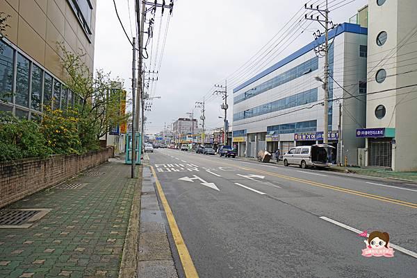 三樂江邊公園삼락강변공원003.jpg