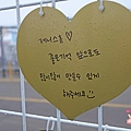 濟州野火節-제주들불축제004.jpg