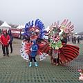 濟州野火節-제주들불축제019.jpg