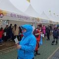 濟州野火節-제주들불축제023.jpg