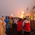濟州野火節-제주들불축제033.jpg