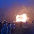 濟州野火節-제주들불축제037.jpg