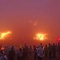 濟州野火節-제주들불축제038.jpg