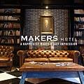 首爾鐘路設計師風格商旅飯店MAKERS-HOTEL-SEOUL.jpg