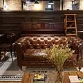 首爾鐘路設計師風格商旅飯店MAKERS-HOTEL-SEOUL-046.jpg