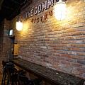 首爾鐘路設計師風格商旅飯店MAKERS-HOTEL-SEOUL-044.jpg