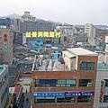 首爾鐘路設計師風格商旅飯店MAKERS-HOTEL-SEOUL-038.jpg