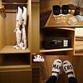首爾鐘路設計師風格商旅飯店MAKERS-HOTEL-SEOUL-026.jpg