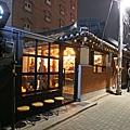 首爾鐘路設計師風格商旅飯店MAKERS-HOTEL-SEOUL-035.jpg