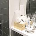 首爾鐘路設計師風格商旅飯店MAKERS-HOTEL-SEOUL-028.jpg