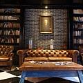 首爾鐘路設計師風格商旅飯店MAKERS-HOTEL-SEOUL-009.jpg