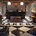 首爾鐘路設計師風格商旅飯店MAKERS-HOTEL-SEOUL-004.jpg