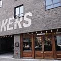 首爾鐘路設計師風格商旅飯店MAKERS-HOTEL-SEOUL-003.jpg