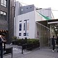 首爾鐘路設計師風格商旅飯店MAKERS-HOTEL-SEOUL-001.jpg