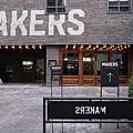 首爾鐘路設計師風格商旅飯店MAKERS-HOTEL-SEOUL-002.jpg